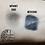Thumbnail: Vegan Eyeshadow *ROT*