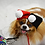 Thumbnail: ANY Sizes/Colors Joker Hat Beanie (XS-XL)