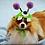 Thumbnail: ANY Sizes/Colors Pet Alien Hat Beanie (XS-XL) Monster