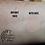 Thumbnail: Vegan Eyeshadow *TRUTH* Blush, Highligher, Cosmetic, Loose Powder