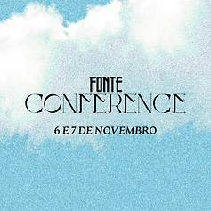 FONTE CONFERENCE 01.png