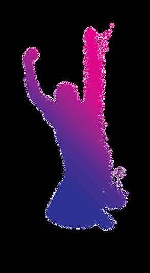 LogoJUMP-boneco.png