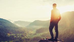 Três Pilares para uma Vida Emocional Abundante - Tiago Brunet