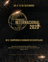 REVISTA INTERNACIONAL 2020 CAPA.png