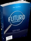 Capa-Futuro-Mockup-3_edited.png