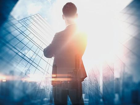 Que tipo de Empreendedor você quer ser? - Paulo Vieira