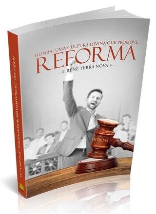 honra-promove-reforma-8dcb18acdafb3e36b6