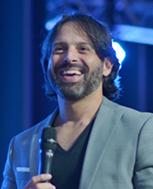 Altomir Rangel