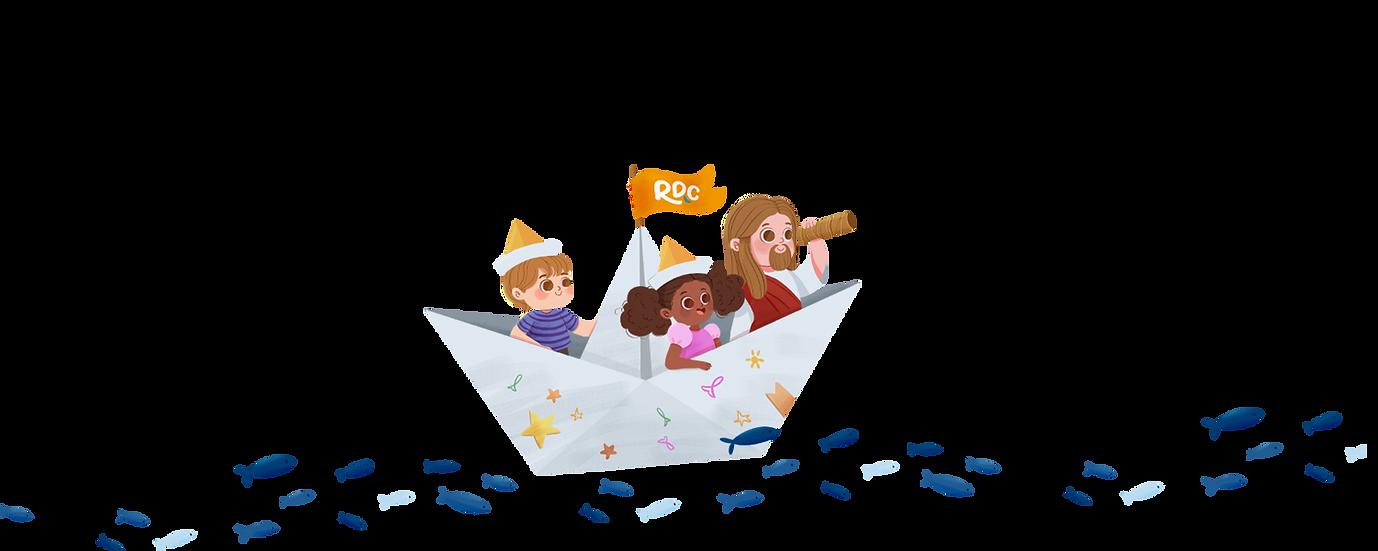 site fundo kids 2021 barco e bandeira.png