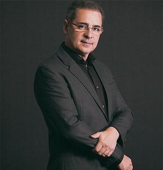 Paulo-Vieira-novo2.jpg