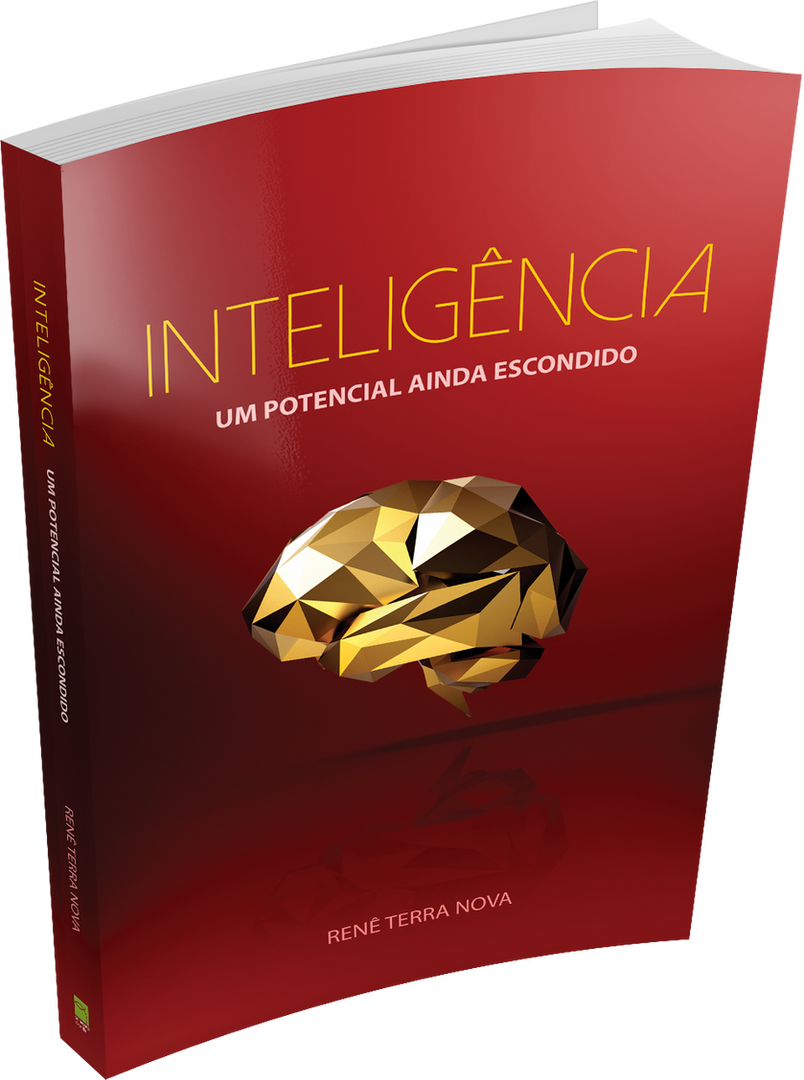 capa_inteligência_(livro_ap_rene).png