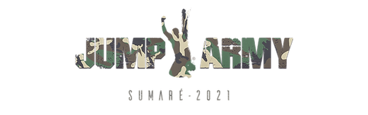 logo JUMP army.png