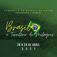 CONGRESSO_DE_RESGATE_DA_NAÇÃO_FEED_202