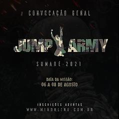 JUMP SUMARÉ ARMY FEED.png