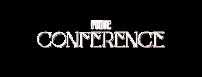 FONTE CONFERENCE logo.png