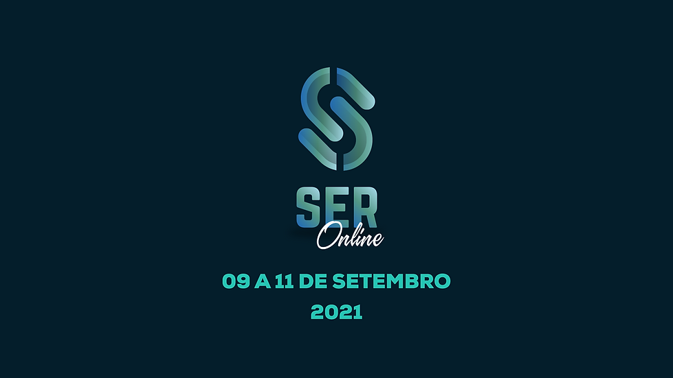 SER_MÍDIAS_2021.png