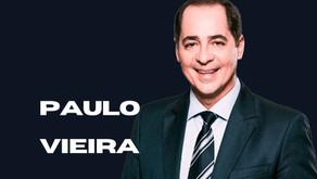 Mentalidade de Lucro - Paulo Vieira