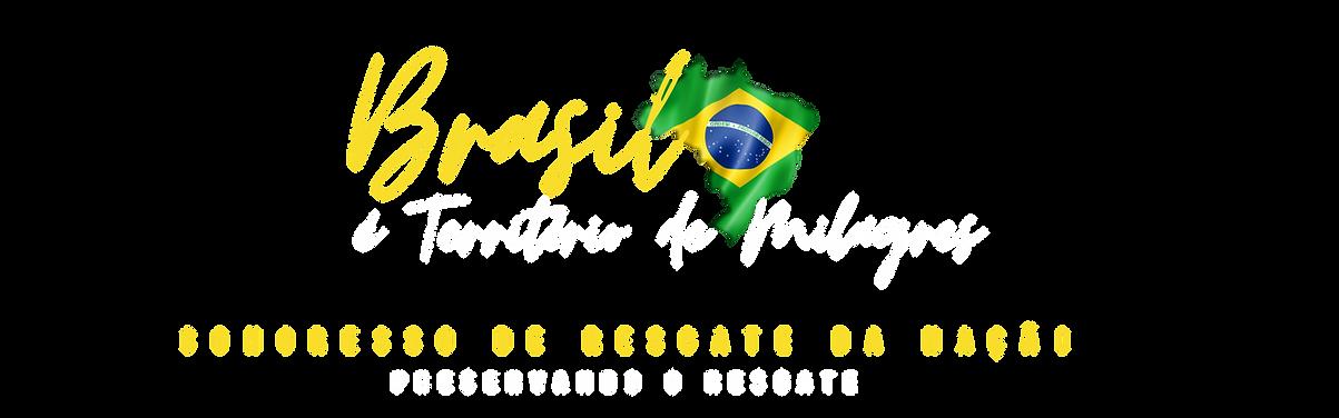 PORTO SEGURO 2021 sem bg.png