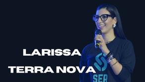 Criando uma Empresa Emocionalmente Saudável - Larissa Terra Nova