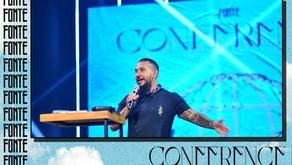 Conteúdo de Deus para a juventude