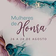 AVATAR MULHERES DE HONRA 2021.png