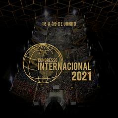 AVATAR - INTERNACIONAL 2021 02.png
