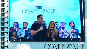 Fonte Conference