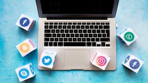 Por que o Marketing Digital é importante para sua empresa?