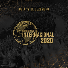 FEED_INTERNACIONAL_2020.png