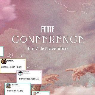 FONTE CONFERENCE 2020 02.jpg