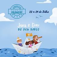 CONGRESSO DE CRAINÇAS 2021 AVATAR.png