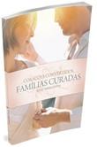 coracoesconvertidos-edc8308a3e55f0bb1215