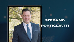 SOAR - Perfis de Personalidade - Stefano Portigliatti