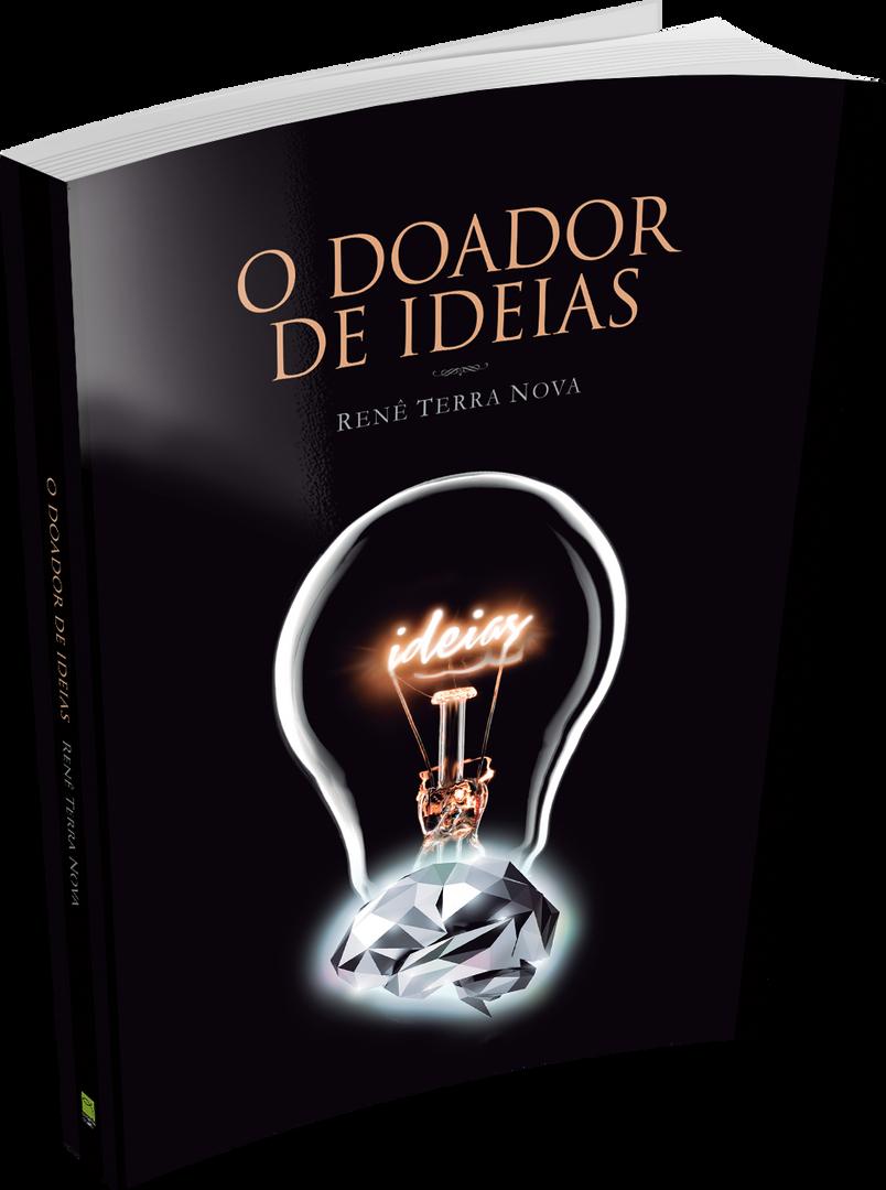 CAPA O DOADOR DE IDEIAS MOCKUP.png