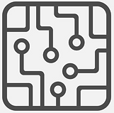 grey circuit.PNG