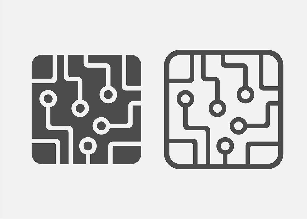 circuit monotone.jpg