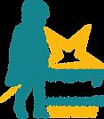 NurseryWorld_Awards_Logo_2018-FINALIST.p
