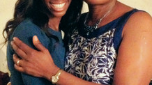 My Mama's Love