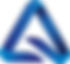 AHEG-icon-small.png