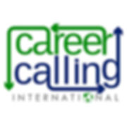 Career Calling International - CAQA | RTO Consultants, RTO Resources ASQA, Auditor, Compliance, Quality Resources, Training Resources