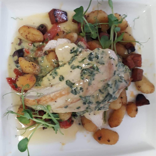 Pan Roasted Fillet of Chicken.jpeg