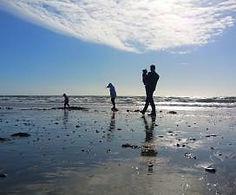 Family at the wild beach.jpg
