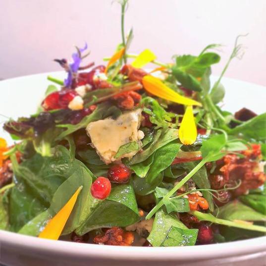 wild salad.jpg
