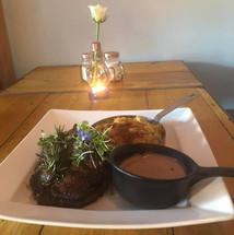 Prime Ribeye steak.jpg