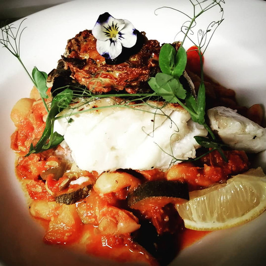 cod with cassoulet and fritter.jpg