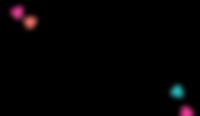 Bar Logo .png