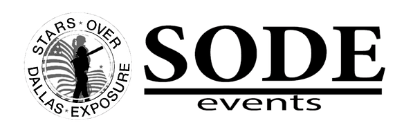 SODE%20event_edited.png