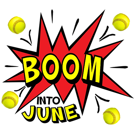 Boom into June.png