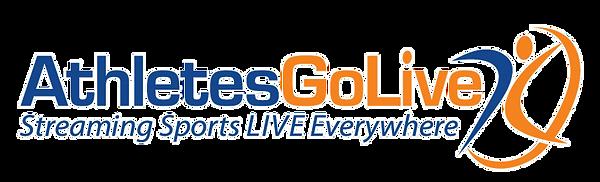 athletes-go-live-logo_edited.png