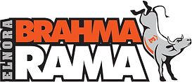 Brahma-Rama.jpg